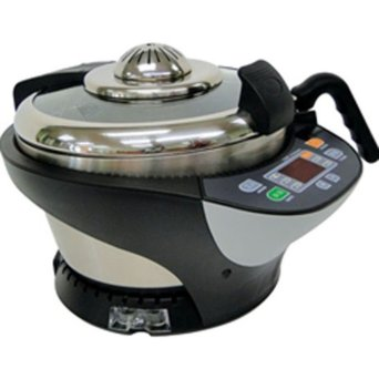 Copy of delibot-smart-chef-cooking-robot-black-8387-3765951-1-zoom