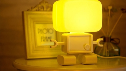 th_Novelty-light-Smart-Wall-E-robot-le_0001