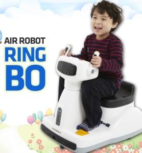 RingBo (3)
