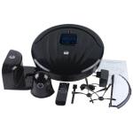 aztech-vc2000-smart-robotic-vacuum-cleaner-9421-58194-1-zoom