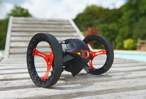 Parrot-MiniDrone-Jumping-Sumo_10