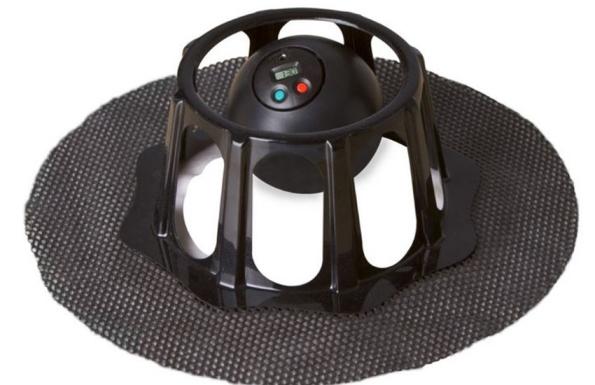 robo-mop-auto-floor-robot-cleaner-black-9443-836049-1-zoom