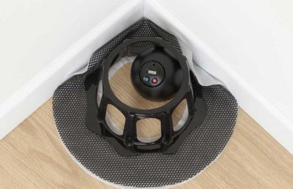 robo-mop-auto-floor-robot-cleaner-black-9443-836049-2-zoom