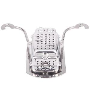 buyincoins-unique-robot-hanging-tea-infuser-silver-export-2684-6556772-3-zoom