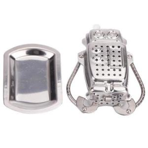 buyincoins-unique-robot-hanging-tea-infuser-silver-export-2684-6556772-5-zoom