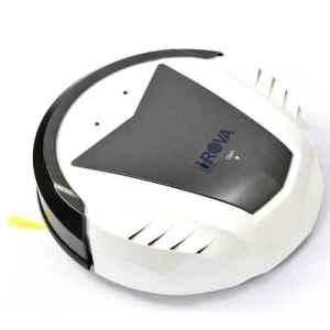 irova-slv-801-robot-vacuum-cleaner-2179-3719105-1-zoom
