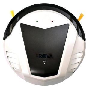 irova-slv-801-robot-vacuum-cleaner-ladybirdm-1511-27-LadybirdM@1