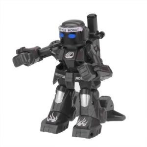 wireless-remote-interaction-battle-robot-toy-black-8532-042763-2-zoom