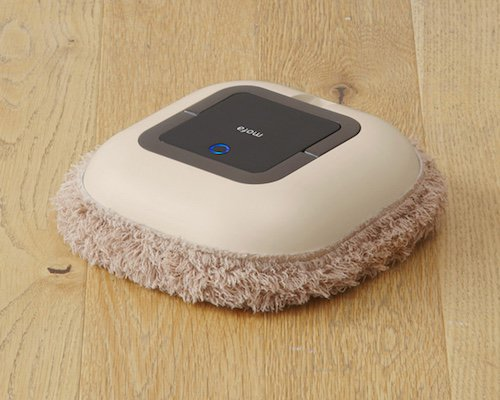 mofa-microfiber-robot-mop-th