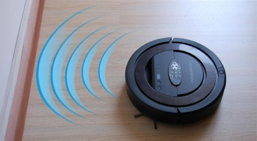 Top-10-Best-Robot-Vacuum-Cleaners1