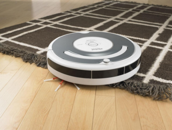 roomba-robot-vacuum-cleaner.jpg