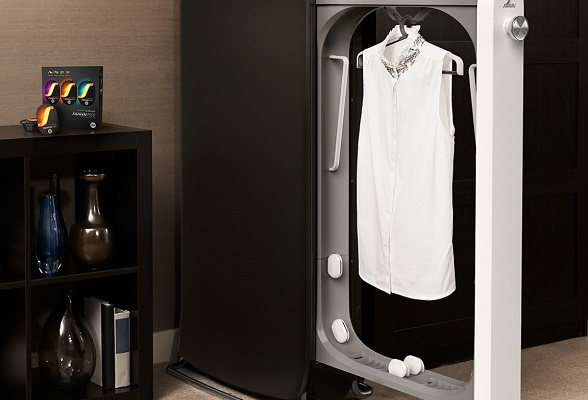 Swash-Express-Clothing-Care-System-Unveiled-1152x759