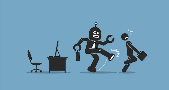 Suprarobots