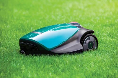 robomow-rc306-robot-lawn-mower-7
