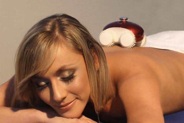 wheeme-massage-robot.jpg