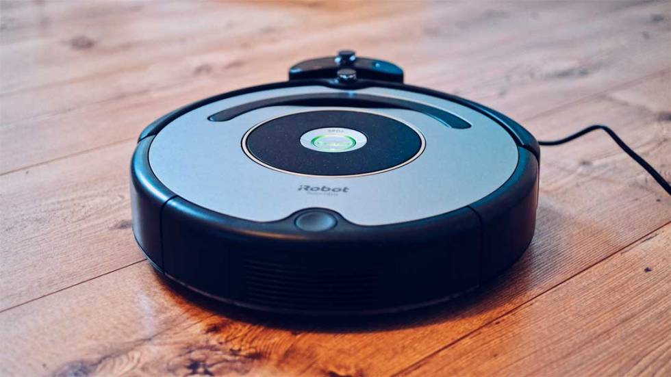 How-does-a-robotic-vacuum-cleaner-work.jpg