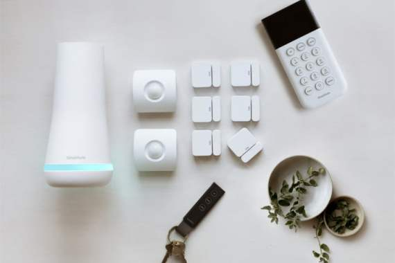 all-new-simplisafe-system-720x720.jpg