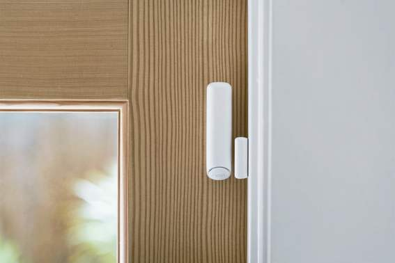 nest-secure-review-press-1416-720x720.jpg