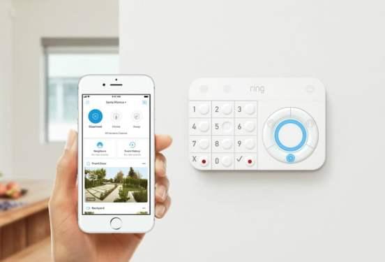 ring-alarm-smart-home-alarm-system1500x1021-720x720.jpg