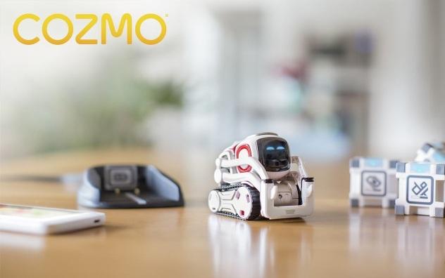 Cozmo-Real-Life-Evolving-Robot-03