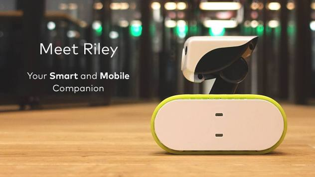 Riley-Wi-Fi-Home-Monitoring-Robot-05