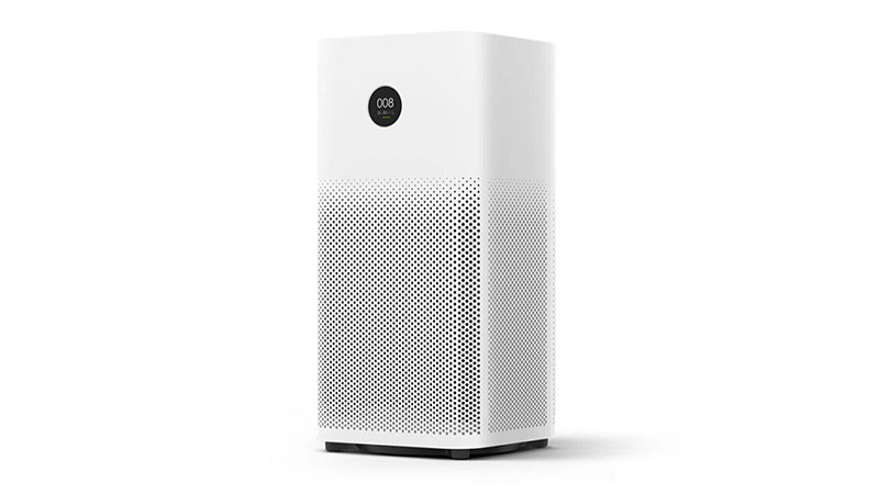Air-Purifier-Cleaner